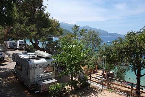 Elba Campeggio Scaglieri